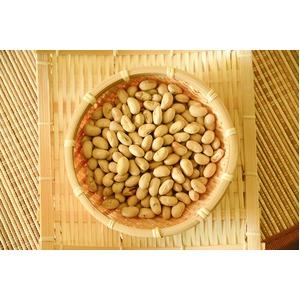 煎り豆(あやこがね)無添加 6袋の紹介画像6