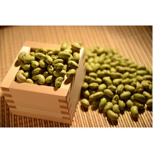 煎り豆(さといらず) 無添加 12袋の紹介画像5