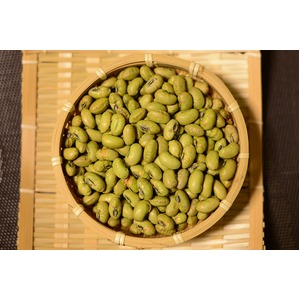 煎り豆(さといらず) 無添加 12袋の紹介画像6