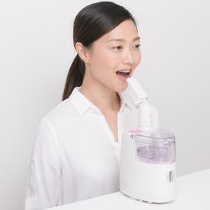 A&D(エーアンドデイ)口鼻両用 超音波温熱吸...の紹介画像6