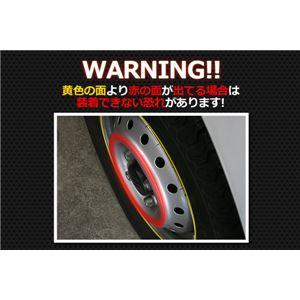 【訳あり・在庫処分】 15インチホイールカバーT01 4枚 エッセ クー コペン ソニカ