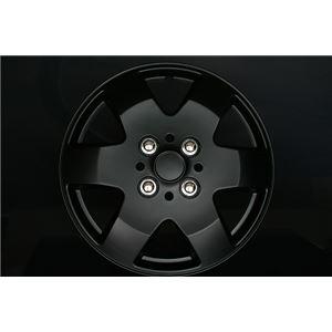 13インチホイールカバーT26 4枚 CR-V CR-Z HR-V S-MXの詳細を見る