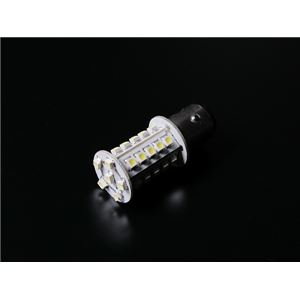 LED31発バックランプバルブS25 スイフト ZC11 ZC31 白