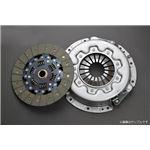 強化クラッチキット ノンアスディスク スカイライン 日産 スカイラインHCR32