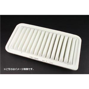 トヨタ シエンタ NCP81G NCP85G (...の商品画像