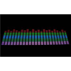 【LEON】ミュージックリズムライト MRL-KL010 ロングの詳細を見る
