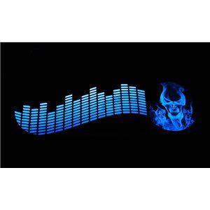 【LEON】ミュージックリズムライト MRL-KL020 ショートの詳細を見る