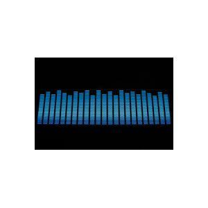ミュージックリズムライト MRL-KL100 ロングの詳細を見る