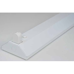 10台セット 直管LED蛍光灯用照明器具 逆富...の関連商品6
