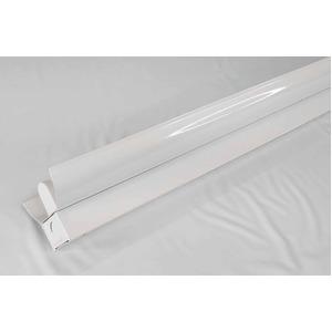 直管LED蛍光灯用照明器具 笠付トラフ型 40W形1灯用 (E) 11本セット