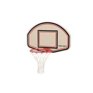TOEI LIGHT(トーエイライト) バスケットゴール壁取付式 B3833