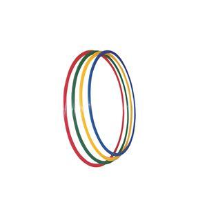 TOEI LIGHT(トーエイライト) フラットフープ700 B6067 - 拡大画像