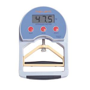 TOEI LIGHT(トーエイライト) デジタル握力計TL110 T2168