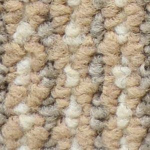 サンゲツカーペット サンアマンド 色番AN-1 サイズ 200cm×240cm 【防ダニ】 【日本製】の詳細を見る