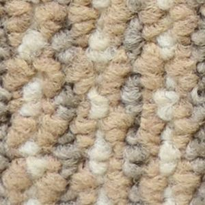 サンゲツカーペット サンアマンド 色番AN-1 サイズ 200cm×300cm 【防ダニ】 【日本製】の詳細を見る