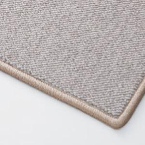 サンゲツカーペット サンアマンド 色番AN-2 サイズ 140cm×200cm