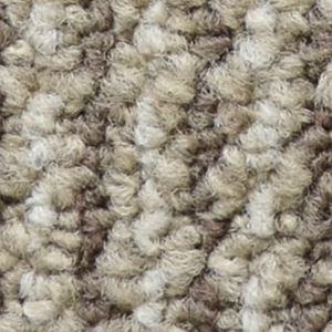 サンゲツカーペット サンアマンド 色番AN-2 サイズ 220cm 円形 【防ダニ】 【日本製】の詳細を見る
