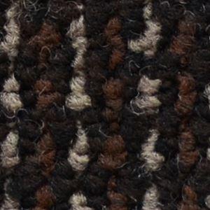 サンゲツカーペット サンアマンド 色番AN-3 サイズ 80cm×200cm 【防ダニ】 【日本製】の詳細を見る