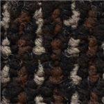 サンゲツカーペット サンアマンド 色番AN-3 サイズ 220cm 円形 【防ダニ】 【日本製】