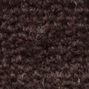 サンゲツカーペット サンエレガンス 色番EL-10 サイズ 220cm 円形 【防ダニ】 【日本製】の詳細を見る