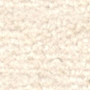サンゲツカーペット サンエレガンス 色番EL-1 サイズ 50cm×180cm 【防ダニ】 【日本製】の詳細を見る