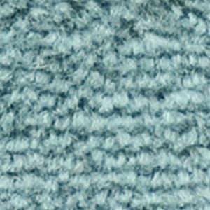 サンゲツカーペット サンエレガンス 色番EL-11 サイズ 80cm×200cm 【防ダニ】 【日本製】の詳細を見る