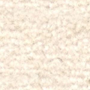 サンゲツカーペット サンエレガンス 色番EL-1 サイズ 80cm×200cm 【防ダニ】 【日本製】の詳細を見る