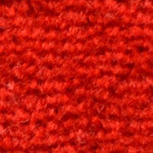 サンゲツカーペット サンエレガンス 色番EL-12 サイズ 50cm×180cm 【防ダニ】 【日本製】