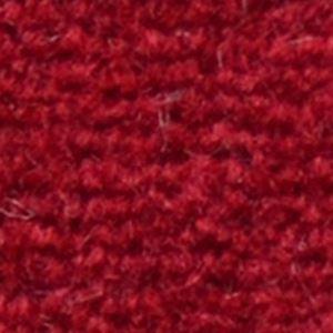 サンゲツカーペット サンエレガンス 色番EL-13 サイズ 140cm×200cm 【防ダニ】 【日本製】の詳細を見る