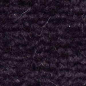 サンゲツカーペット サンエレガンス 色番EL-14 サイズ 80cm×200cm 【防ダニ】 【日本製】の詳細を見る