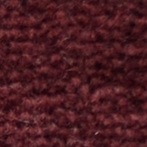 サンゲツカーペット サンエレガンス 色番EL-15 サイズ 200cm×200cm 【防ダニ】 【日本製】の詳細を見る