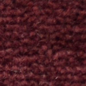 サンゲツカーペット サンエレガンス 色番EL-15 サイズ 220cm 円形 【防ダニ】 【日本製】の詳細を見る