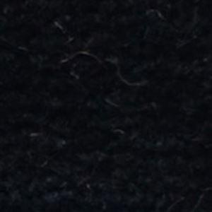 サンゲツカーペット サンエレガンス 色番EL-17 サイズ 220cm 円形 【防ダニ】 【日本製】の詳細を見る