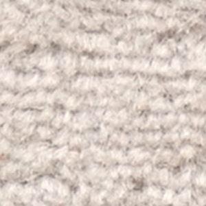 サンゲツカーペット サンエレガンス 色番EL-2 サイズ 220cm 円形 【防ダニ】 【日本製】の詳細を見る