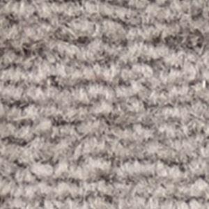 サンゲツカーペット サンエレガンス 色番EL-3 サイズ 80cm×200cm 【防ダニ】 【日本製】の詳細を見る