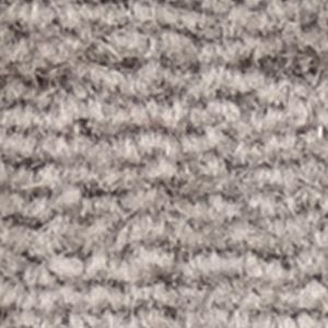 サンゲツカーペット サンエレガンス 色番EL-3 サイズ 220cm 円形 【防ダニ】 【日本製】の詳細を見る