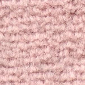 サンゲツカーペット サンエレガンス 色番EL-4 サイズ 80cm×200cm 【防ダニ】 【日本製】の詳細を見る