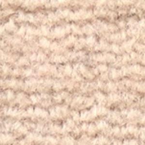サンゲツカーペット サンエレガンス 色番EL-5 サイズ 140cm×200cm 【防ダニ】 【日本製】の詳細を見る