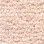 サンゲツカーペット サンエレガンス 色番EL-6 サイズ 200cm×240cm 【防ダニ】 【日本製】