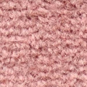 サンゲツカーペット サンエレガンス 色番EL-7 サイズ 50cm×180cm 【防ダニ】 【日本製】の詳細を見る