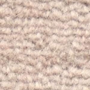 サンゲツカーペット サンエレガンス 色番EL-8 サイズ 140cm×200cm 【防ダニ】 【日本製】の詳細を見る