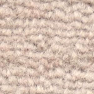 サンゲツカーペット サンエレガンス 色番EL-8 サイズ 200cm×240cm 【防ダニ】 【日本製】の詳細を見る