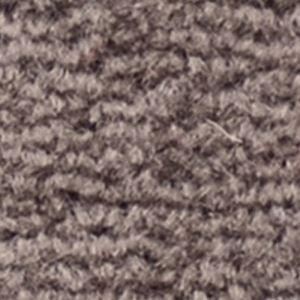 サンゲツカーペット サンエレガンス 色番EL-9 サイズ 80cm×200cm 【防ダニ】 【日本製】の詳細を見る