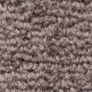 サンゲツカーペット サンエレガンス 色番EL-9 サイズ 220cm 円形 【防ダニ】 【日本製】の詳細を見る