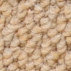 サンゲツカーペット サンノート 色番EO-2 サイズ 200cm×200cm 【防ダニ】 【日本製】の詳細を見る