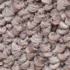 サンゲツカーペット サンノート 色番EO-3 サイズ 220cm 円形 【防ダニ】 【日本製】
