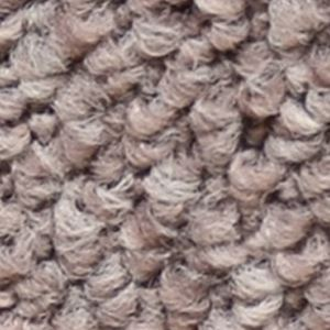 サンゲツカーペット サンノート 色番EO-3 サイズ 200cm×300cm 【防ダニ】 【日本製】の詳細を見る