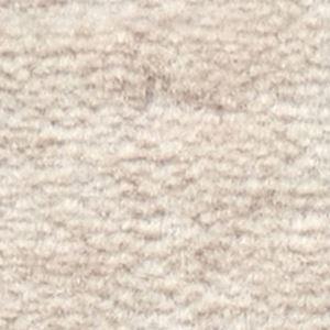 サンゲツカーペット サンフルーティ 色番FH-1 サイズ 80cm×200cm 【防ダニ】 【日本製】