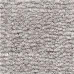 サンゲツカーペット サンフルーティ 色番FH-2 サイズ 50cm×180cm 【防ダニ】 【日本製】