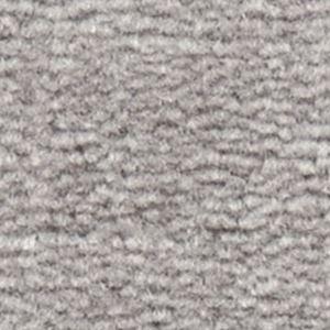 サンゲツカーペット サンフルーティ 色番FH-2 サイズ 220cm 円形 【防ダニ】 【日本製】の詳細を見る